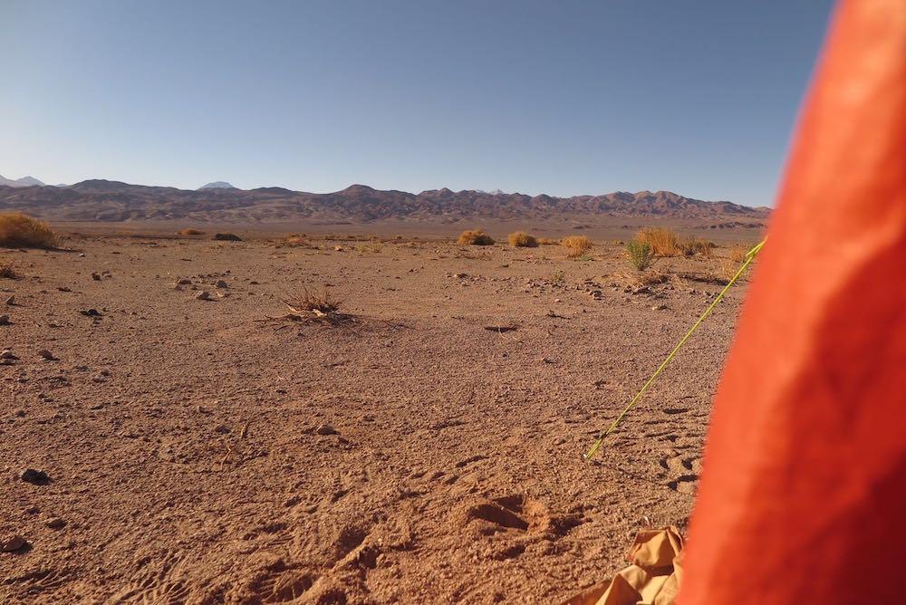 Juan-sin-miedo-Atacama-2016-00001