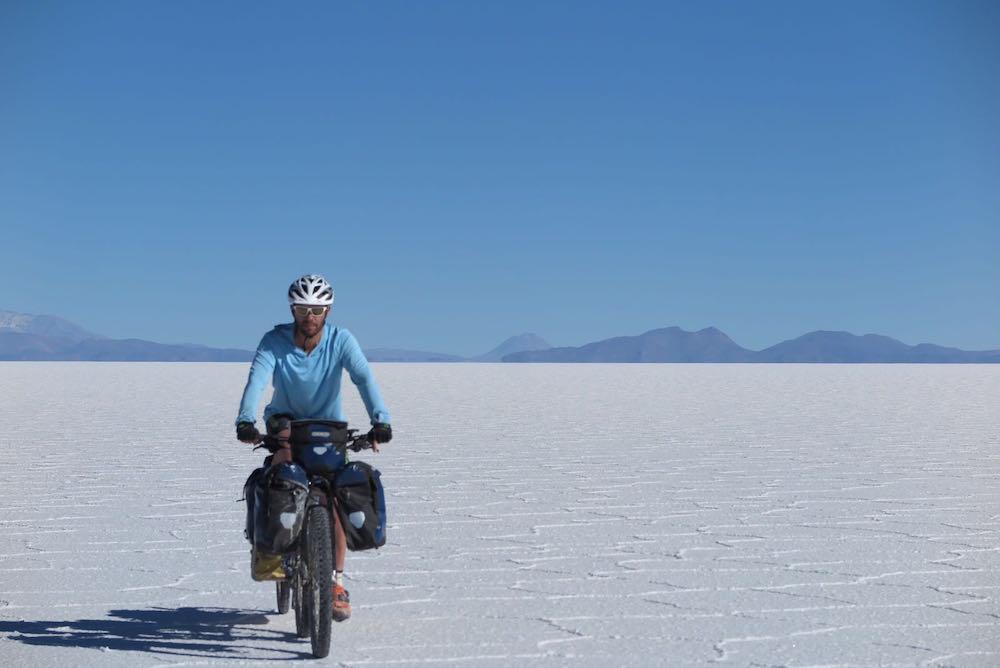 Juan-sin-miedo-Atacama-2016-00003