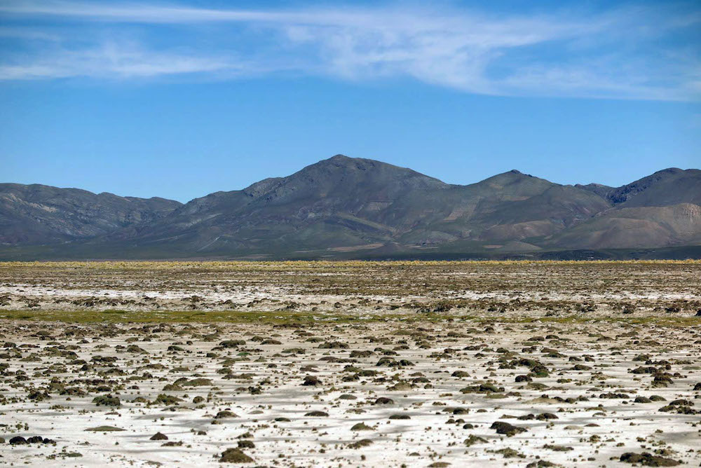 Juan-sin-miedo-Atacama-2016-00005