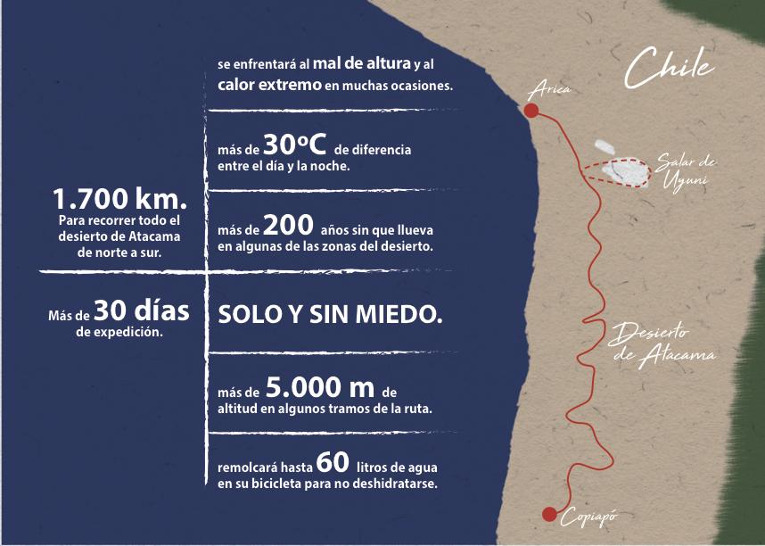 Mapa-Atacama