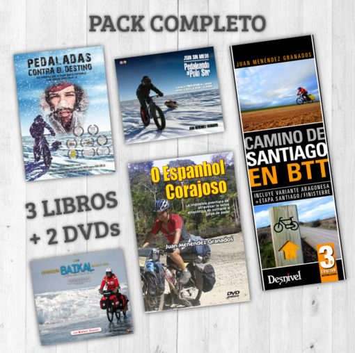 pack-completo
