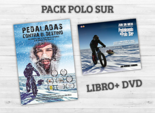 pack-polo-sur
