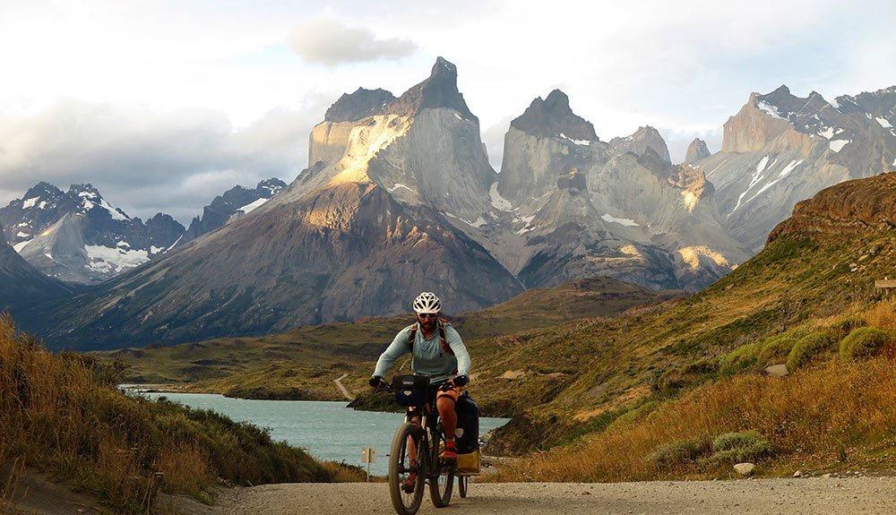 Expedición Patagonia, conclusiones